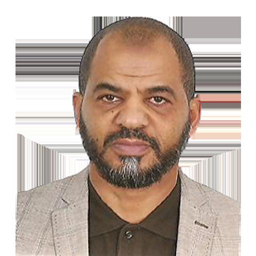 عبدالله حكيم بلال