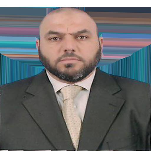 عبدالسلام محمد الكابوطي